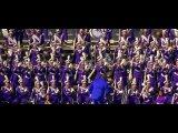 Барабанная дробь / Drumline (2002)