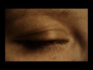 Вампиры Морганвилля: Фан-клип