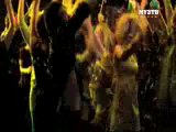 DADA OBERNIK & HARRIS - Stereo flo/2009