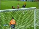 Бавария - Интер - 0:2 Милито