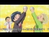 Kaichou wa Maid-sama! | Президент студ совета - горничная! серия 21