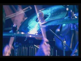 Sebnem Ferah - Istanbul Symphonic Project-Istanbul Konseri 10 Mart 2007