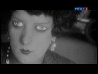 СЕМЬ СМЕРТНЫХ ГРЕХОВ Россия 1 2010 фильм 2