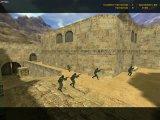 Counter-Strike tactik RaStA *