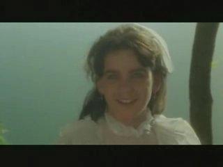 Маленькие губки Piccole labbra (1978)