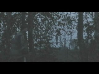 MC Bandit feat. Sol - Пацаны (УРАЛМАШ).avi