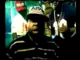 Jaylib - Mcnasty Filth