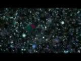 Oasis - Falling Down (Higashi no Eden OP)