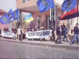 Мукачево 15 квітня 2010р.