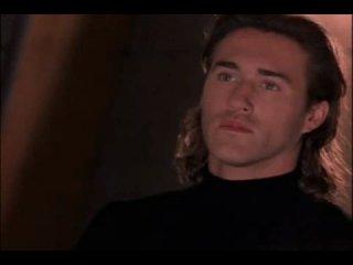 Michael (нарезка из сериала