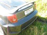 Toyota Celica г.Коркино