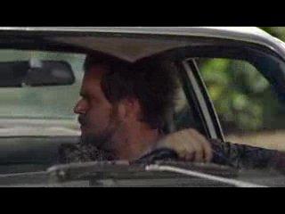 Invasion / Нашествие / Вторжение сезон 1 серия 3