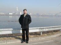 Andrew Vladimirov, 11 марта 1989, Санкт-Петербург, id12829707