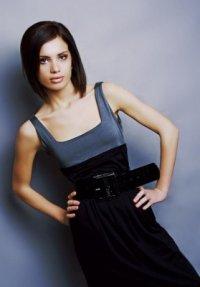 Ольга Жиренко