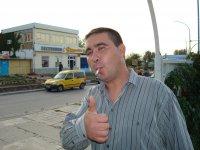 Дима Листвин, 2 августа , Харьков, id24140766