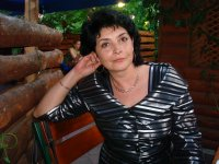 Татьяна Гаркавенко, 10 октября 1990, Киев, id41867160