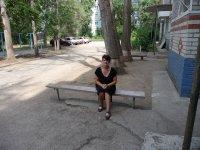 Ирина Титаренко, 8 июля 1995, Балаково, id43779346