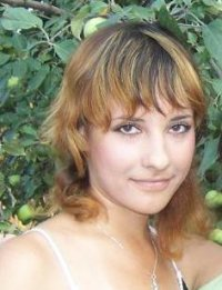 Александра Касьянова, 2 марта , Тамбов, id5840237