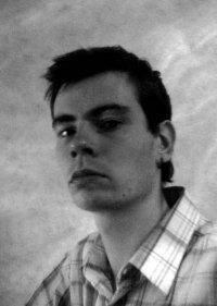Bogdan Yatskovsky, 9 апреля 1987, Харьков, id6072422