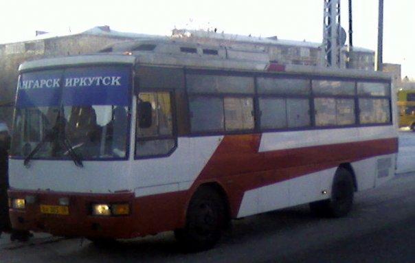 расписание 395 автобуса ангарск усолье