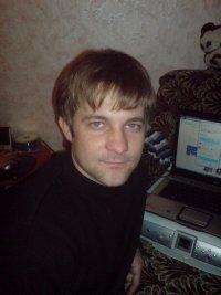 Евгений Зобнев, 5 октября , Днепропетровск, id11269478