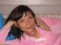 Марианна Ермилова, 1 марта , Владивосток, id3014770