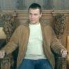 ВКонтакте Андрей Фаст фотографии