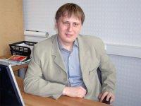 Дмитрий Махортов, 19 мая , Новосибирск, id9023397