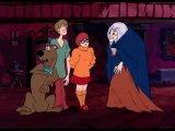 The Scooby-Doo Show / Шоу Скуби-Ду (1976-1978)