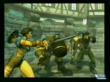 «От Винта!» - Выпуск 127 - Tomb Raider (Nude Raider), Riana Rouge, Might And Magic VI: The Mandate Of Heaven, Fighting Force