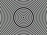 оптическая илюзия 4