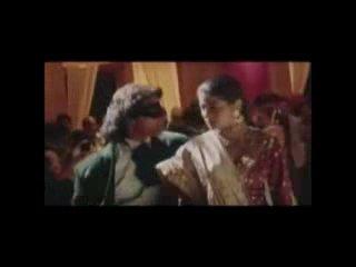 мой ролик из популярных индийских фильмов..