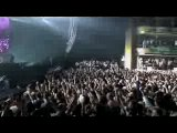 DJ Tiesto (Centuri 28 Kaleidoscope WorldTour Live From New York City)