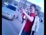 Dima K ... Man ad ))