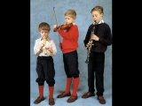 Volker Rosin_Supermoderne deutsche Kinderlieder_Album 01 aus 38