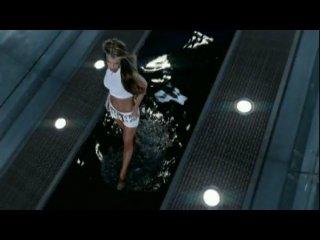 Jessica Simpson - Irresistible