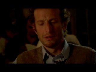 Struck (Пораженный 2008)  7 -минутный короткометражный фильм про любовь