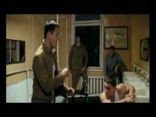 (Отрывок из фильма
