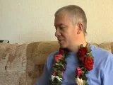 Александр Хакимов. Признаки Кали-юги (Псков)