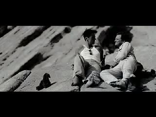 George & Jim - My Immortal(A Single Man , Gay Themed)