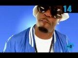 DJ Khaled Feat Rick Ross, Busta Rhymes, Diddy, Nicki Minaj, Fabolous, Jadakiss, Fat Joe, Swizz Beatz и T-Pain - All I Do Is Win