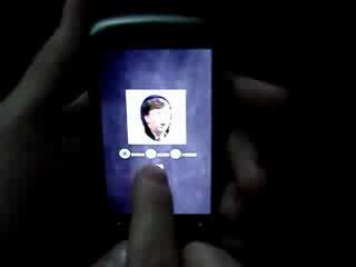 ЩАЧЛО ПОПЯЧСЯ для Android | ВКонтакте