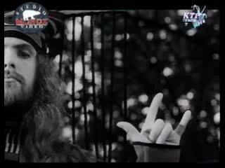 Коррозия Металла - Come To Sabbath
