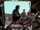 В погоне за тенью (Вне закона) / Fixing the shadow (Beyond the Law) (1992)