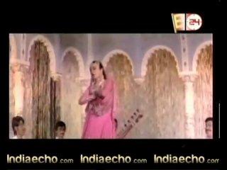 Indiaecho.com - Bollywood Sexy Actress Hot Mujra - 2