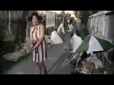 Macy Gray - Beauty In The World (Cutmore Video Remix)