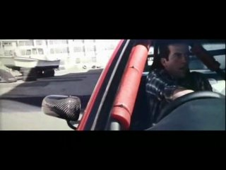 Grits - My Life Be Like. OST - Тройной форсаж/Токийский дрифт. The Fast and the Furious: Tokyo Drift