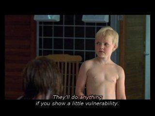 Мужичок / Lille Mand (Little Man) 2006