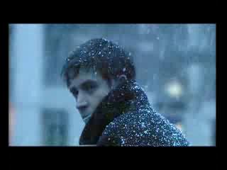 По контуру лица (2008) короткометражка