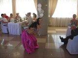 Анна Шат - На свадьбе у Али